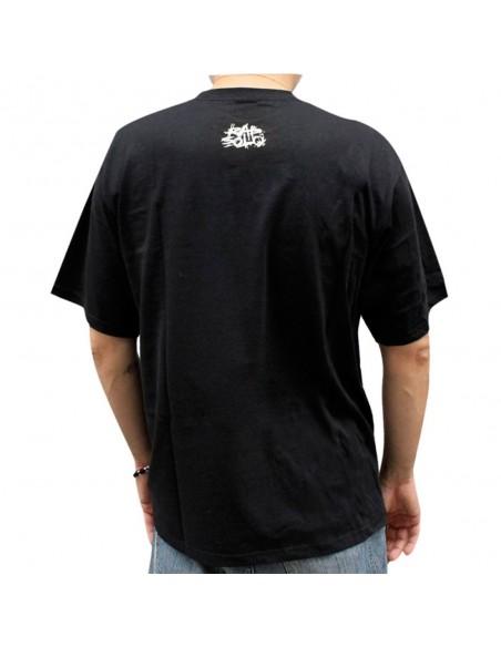 """Camiseta SHO-HAI """" UNIVERIDAD HARD-BAR"""""""