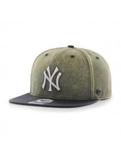 Gorra 47 BRAND NEW YORK YANKEES VINTAGE NAVY