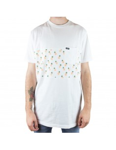 Camiseta CNF PINEAPPLE