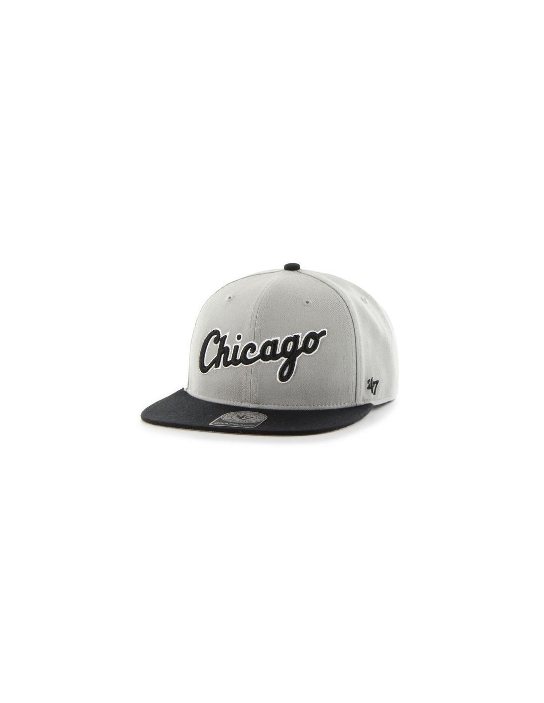 eefa6cc175428 Gorra 47 BRAND NEW YORK YANKEES » · Loading.