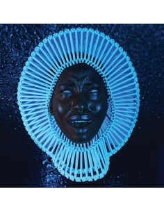 "VINILO LP CHILDISH GAMBINO ""AWAKEN, MY LOVE!"""