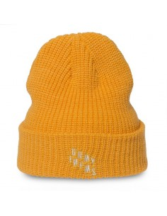 Gorro GRIMEY HEALING TOUCH gold