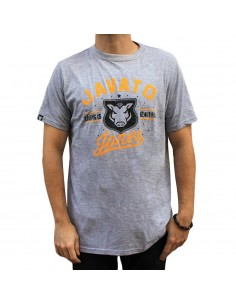 Camiseta JAVATO JONES