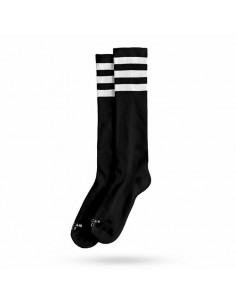 CALCETINES AMERICAN SOCKS BACK IN BLACK