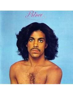 """VINILO LP PRINCE """"PRINCE"""""""