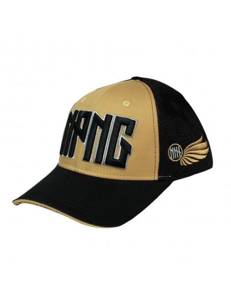 PACK NPNG LONELY GORRA + CALCETINES