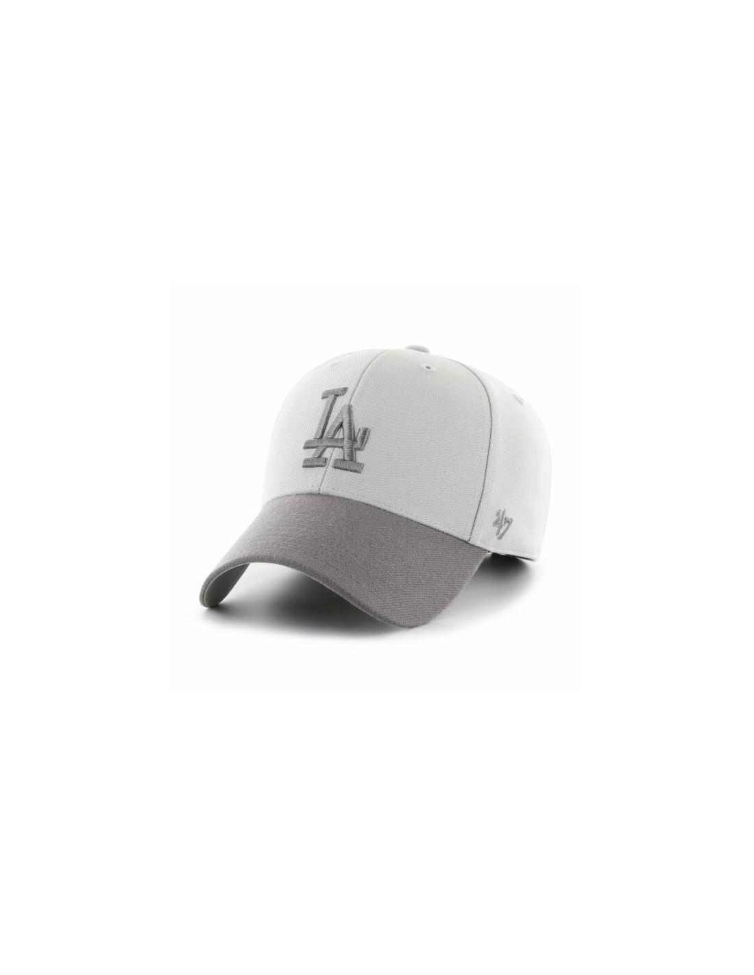 47 Gorra MVP Snapback Yankees by Brand Gorragorra de Beisbol