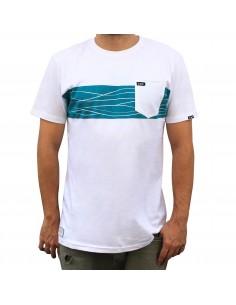 Camiseta CNF WANAX