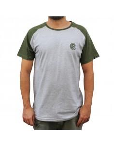 Camiseta CNF PINE LOGO