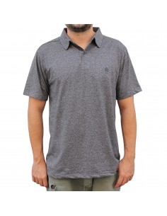 Polo CNF BASIC GREY
