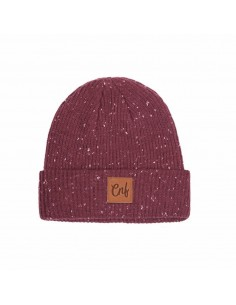 Gorro CNF TILE MOTED BEANI