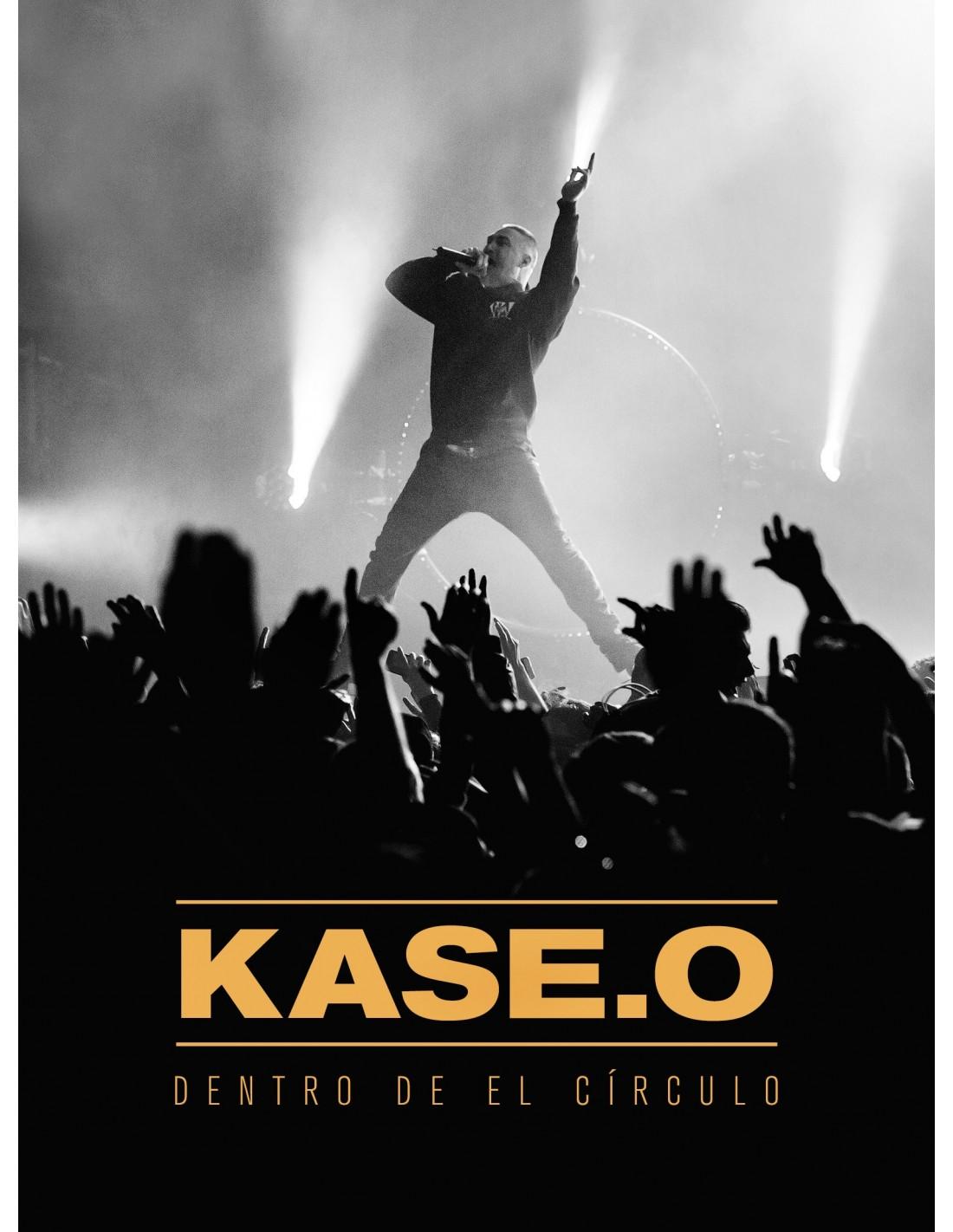 Kase O + Jazz Magnetism - Página 3 2blue-ray-2cd-kaseo-dentro-de-el-circulo
