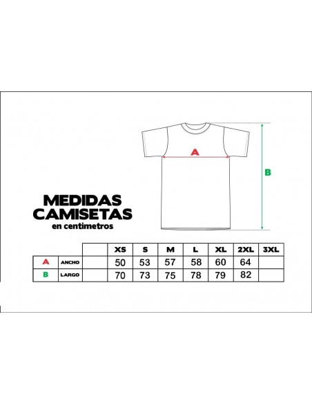"Camiseta JAVATO JONES ""ESCORIA"" GRIS"