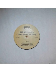 "VINILO MX RAW SUN WITH RAY LUV ""ALWAYS LOVE YOU / GET HIGH"""