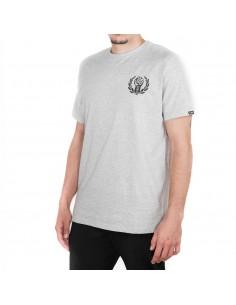 Camiseta CNF FIST SG