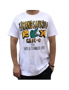 Camiseta KASE.O