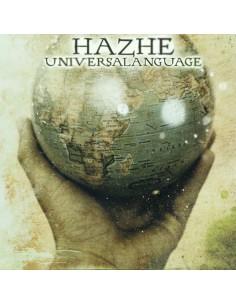 CD HAZHE