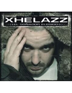 XHELAZZ