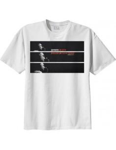 Camiseta Chico KASE.O JAZZ MAGNETISM EXPERTO
