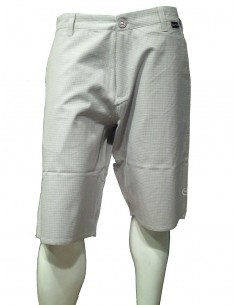 Pantalón Corto CNF Wind Chime