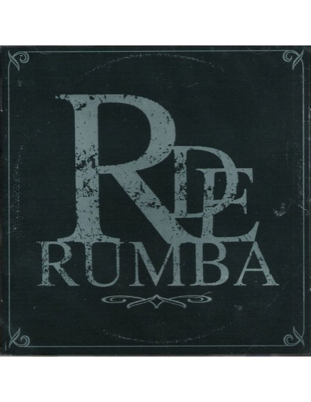 CD RdeRUMBA