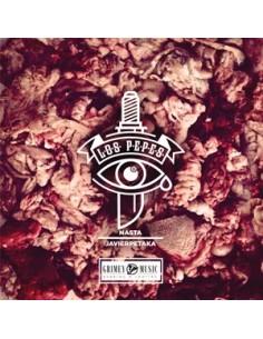 CD L.O.S P.E.P.E.S.