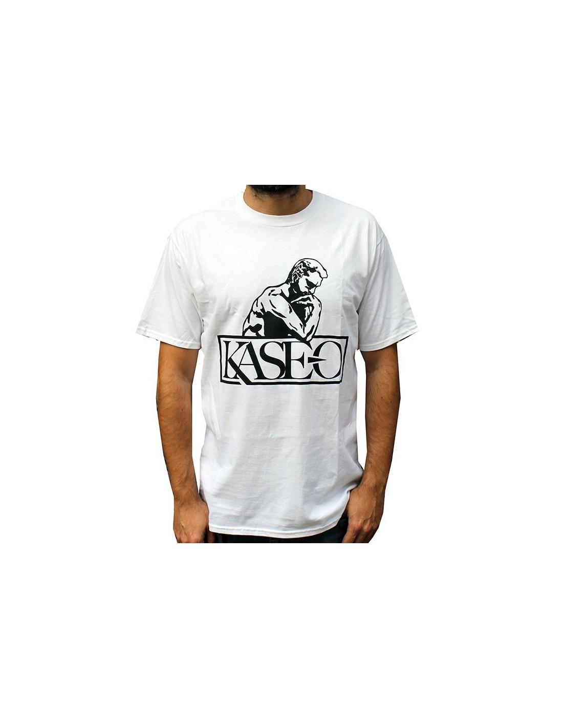 Camiseta hombres camiseta moda 2017 mens Camiseta de manga