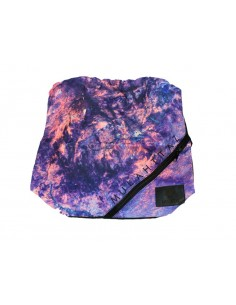 MOCHILA JAVATO JONES MULAHTTA PURPLE