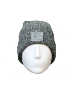 Gorro NPNG BUCKET KEEP GREY