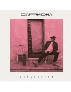 CD CARMONA