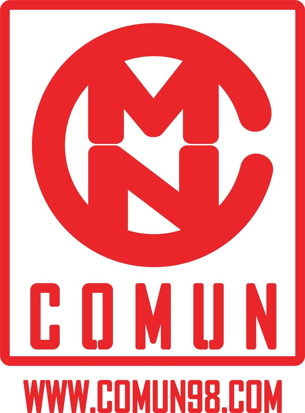 COMUN 98